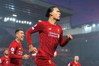 GW24 Update: 'Liverpool triple-up is essential'