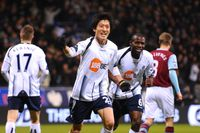 On this day - 26 Jan 2010: Coyle's Bolton beat Burnley