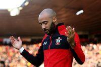 FPL Show Ep 26: Team talk - Southampton