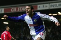 On this day - 1 Feb 2006: Blackburn 4-3 Man Utd