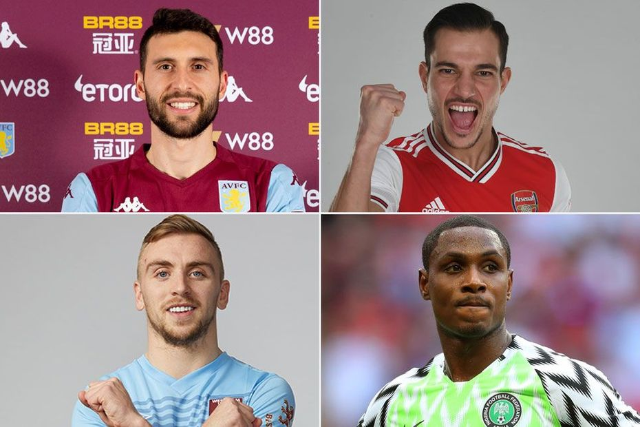 Baston-Bowen-Cedric-Ighalo-transfer-composite