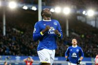 On this day - 4 Feb 2017: Everton 6-3 AFC Bournemouth