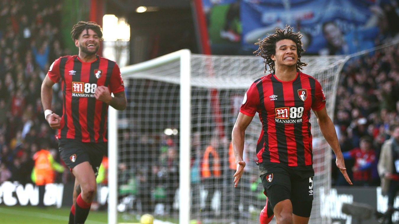 Sheffield United v AFC Bournemouth