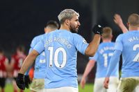 FPL Show: Which City stars can beat fixture pile-up?