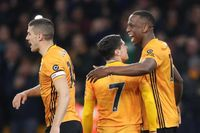 GW26 Update: Time to turn to Wolves defenders
