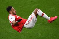 GW27 Update: Stick or twist with Aubameyang?