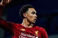 FPL Show: Break rules with captain Alexander-Arnold