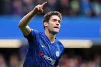 FPL Show Ep 31: Player focus - Marcos Alonso