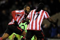 On this day - 9 Mar 2010: Sunderland 4-0 Bolton