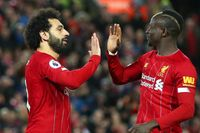 Owen: Liverpool have two of the world's best forwards