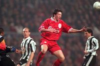 On this day - 10 Mar 1997: Liverpool 4-3 Newcastle