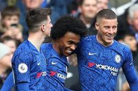 GW29 Update: Chelsea hitting form with kind fixtures ahead