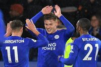 GW29 Update: 'Barnes is Leicester's most reliable pick'