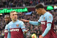 FPL Show Ep 32: Team talk - West Ham