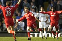 On this day - 15 Mar 2003: Leeds 2-3 Middlesbrough