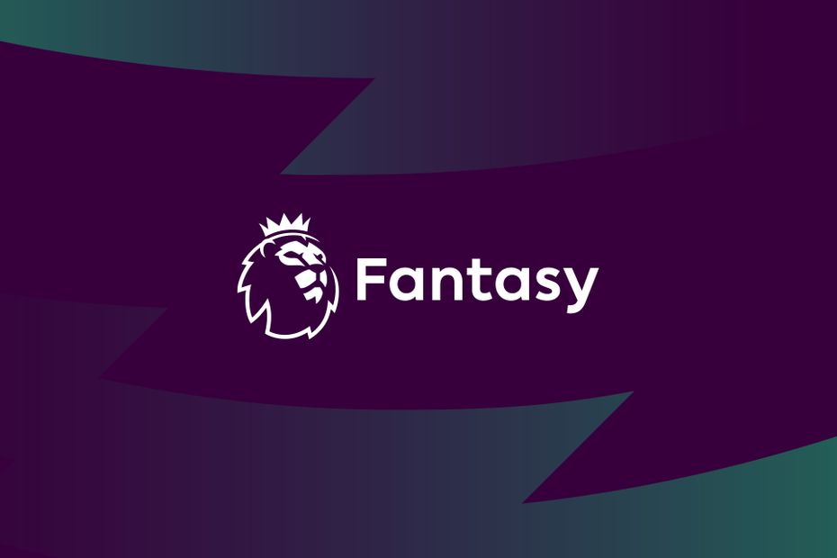 FPL Statement Graphic