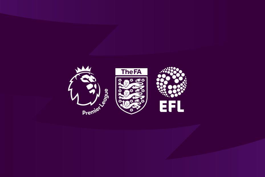 Statement Graphic FA PL EFL Lilac
