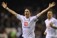 On this day - 19 Mar 2008: Spurs 4-4 Chelsea