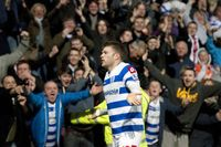 On this day - 21 Mar 2012: QPR 3-2 Liverpool