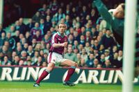 On this day - 26 Mar 2000: West Ham 2-1 Wimbledon