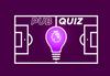 Pub Quiz thumbnail 4