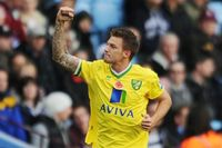 Goal of the day: Set-piece precision from Pilkington