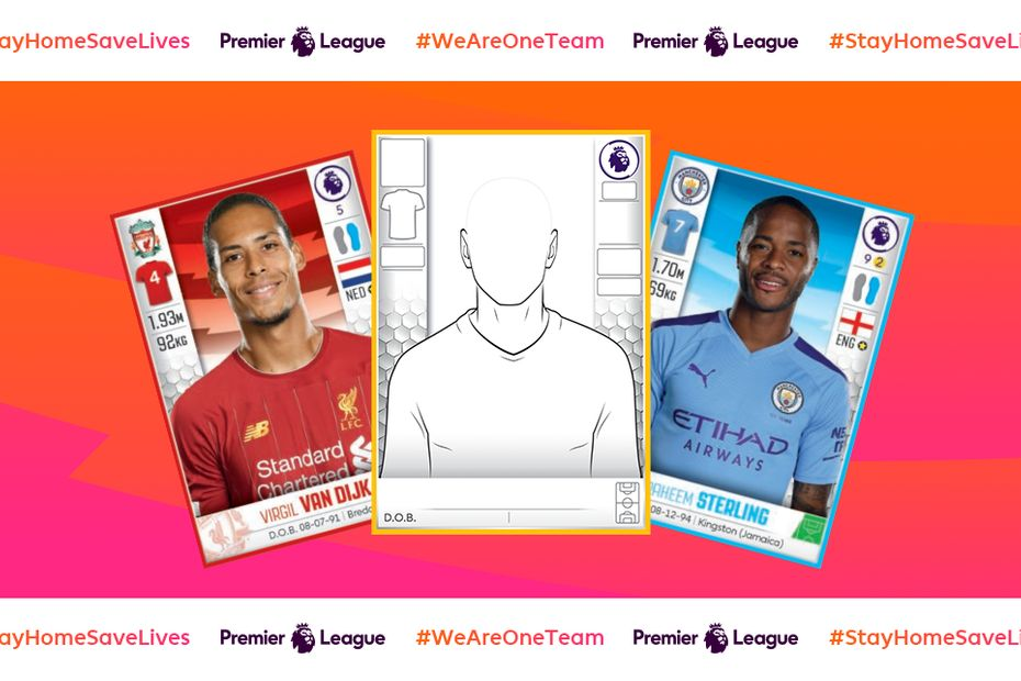 Primary Stars: Design a player with Stick with Maths