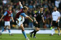 On this day - 12 Apr 2008: Derby 0-6 Aston Villa