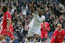 On this day - 22 Apr 2006: Bolton 4-1 Charlton