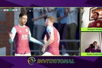 McNeil scores as himself as Burnley beat Fredericks' West Ham