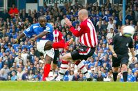 On this day - 24 Apr 2005: Portsmouth 4-1 Southampton