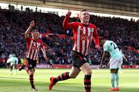 On this day - 27 Apr 2019: Southampton 3-3 AFC Bournemouth