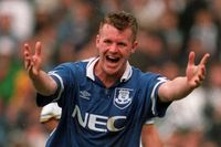 On this day - 7 May 1994: Everton 3-2 Wimbledon