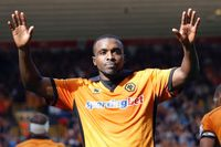 Goal of the day: Ebanks-Blake wins it late for Wolves