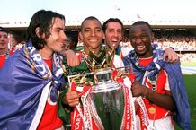 On this day: Arsenal's Invincibles complete unbeaten season