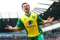 Flashback: Man City 2-3 Norwich