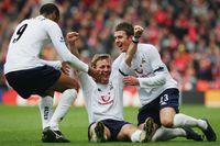 Greatest Premier League one-goal wonders