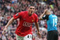 Best Premier League debut goals
