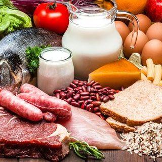 Repair - protein