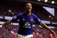 On this day - 31 May 2010: Beckford signs for Everton