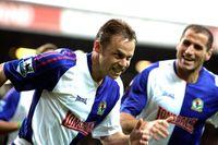 On this day - 7 June 2004: Dickov joins Blackburn