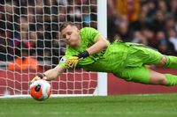 FPL transfer targets: Goalkeepers