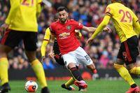 FPL transfer targets: Midfielders