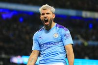 FPL Gameweek 30+ Ones to watch