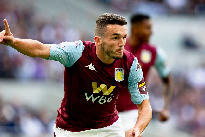 GW30+ Ones to watch: John McGinn