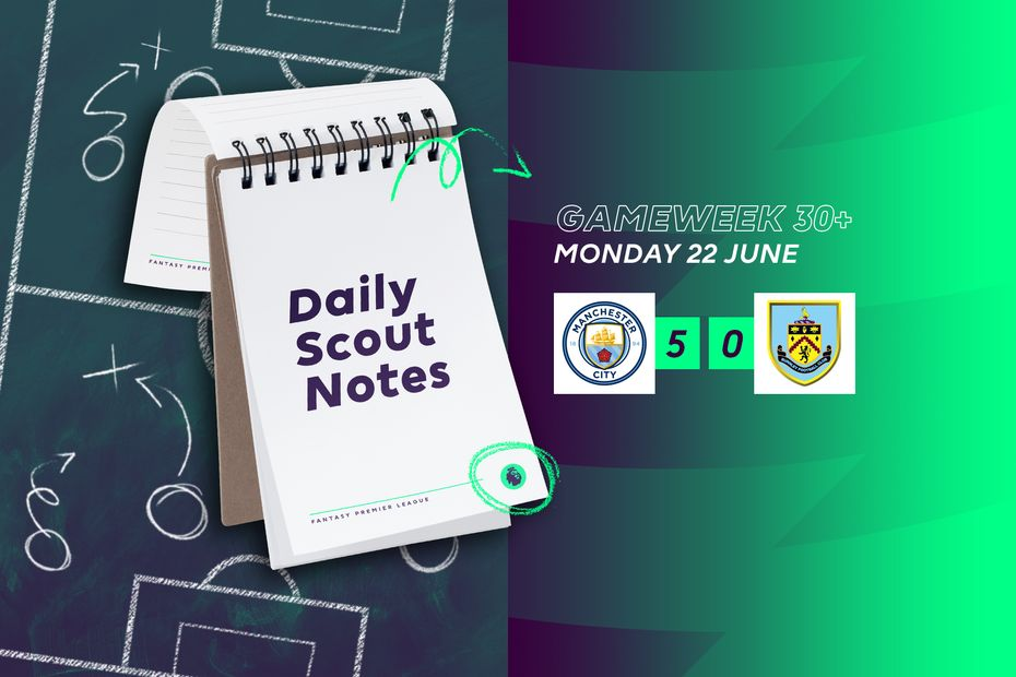 ScoutDailyNotes_Mon-22-Jun v2