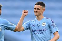 Owen: Foden does things normal players can't do