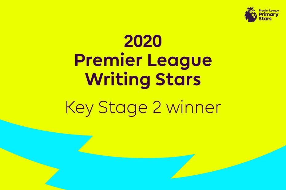 PLWritingStars_KeyStage2