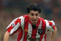 Goal of the day: Beesley's bullet against Wimbledon