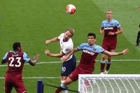GW31+ Update: Kane on the rise ahead of nice Spurs fixtures